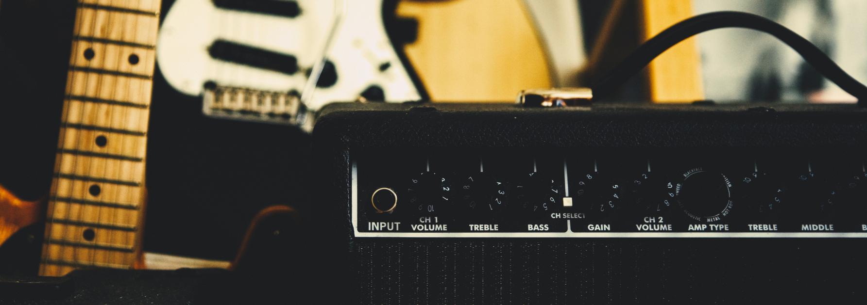 5x concerten in je huiskamer
